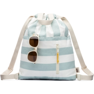 Stripe_Blue_and_White_Drawstring_Backpack_Mamoo_Back_with_Accessory__61570.1445522386.488.416
