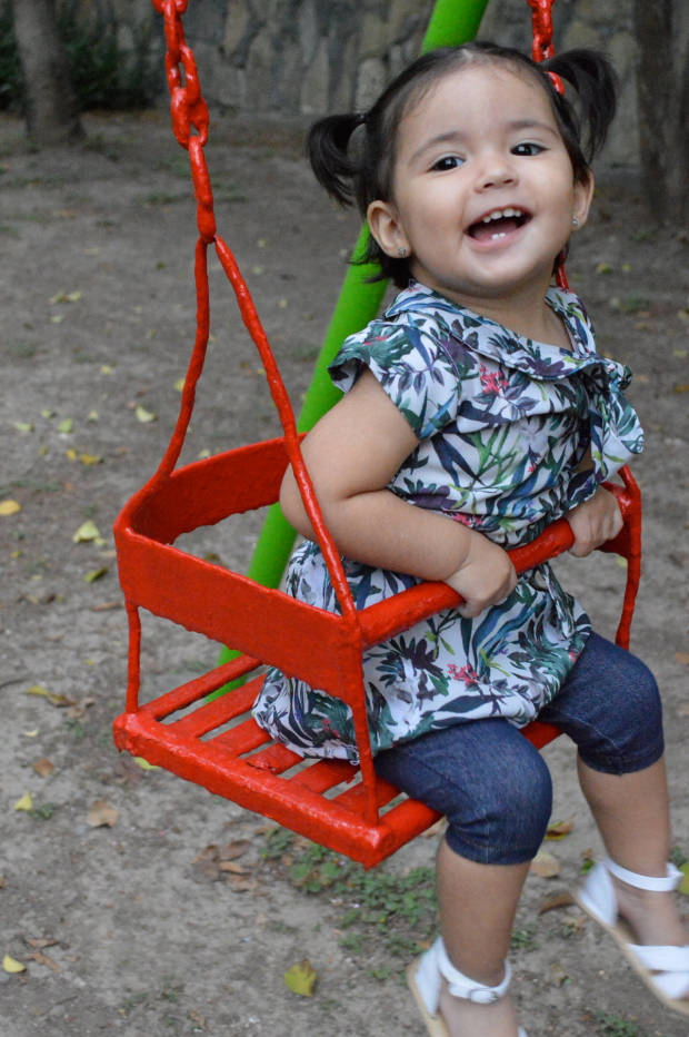 swing_babystyle_jungle_fallingforivi