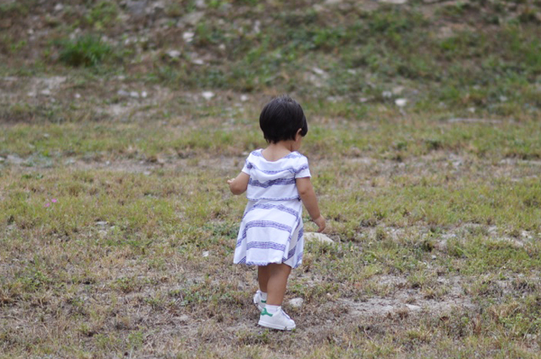 fallingforivi_stripedress_babyfashion